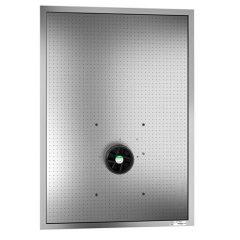 SV7 Luft – Op til 50m²