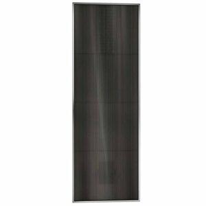 SV30K Kældermodel – 100 m² kælder